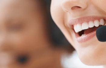 ¿Problemas en tus cuerdas vocales?