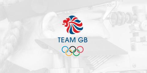 CRPC members make Team GB Selection!