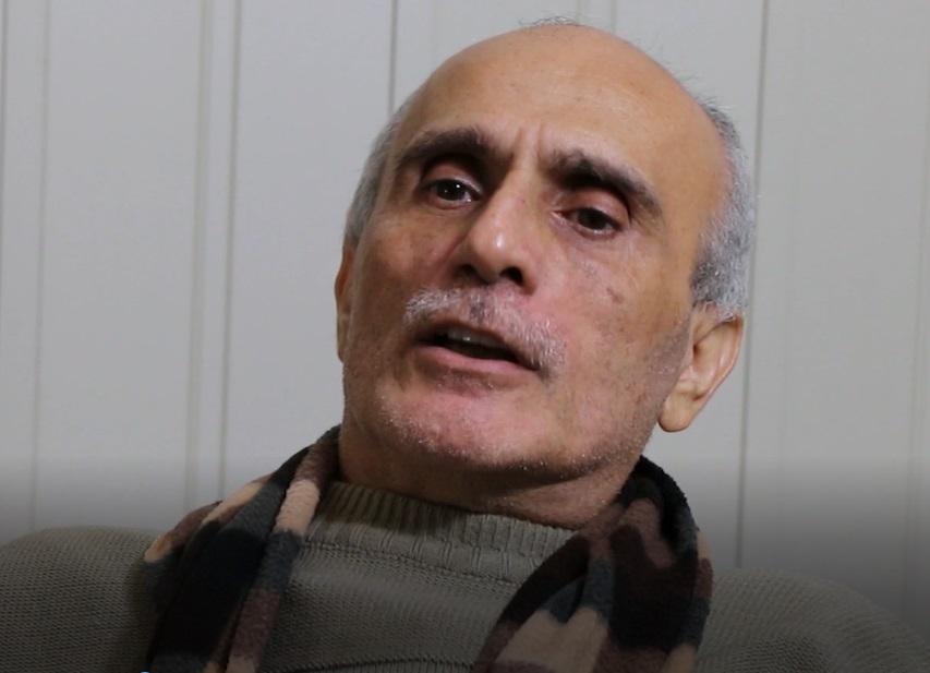 فادي الصايغ: اشكالية مصادقة لبنان على الإتفاقية حقوق الأشخاص ذوي الإعاقة