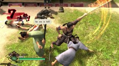way-of-samurai-3-03