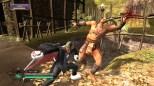 way-of-samurai-3-05