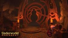 underworld_ascendant_1703_03