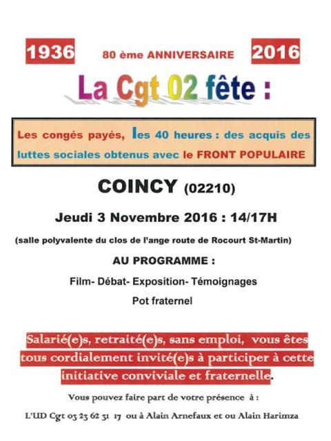 coincy