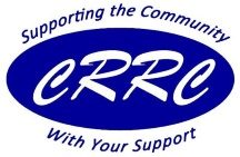 CRRC of Canyon Lake, Texas
