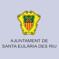 ajuntamnet_santa_eularia