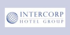 intercorp_hotel_group