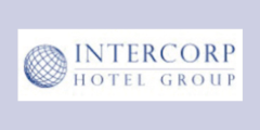 intercorp_hotel_group