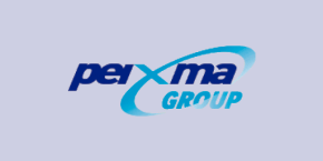 peixma-group