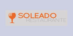 restaurante-soleado