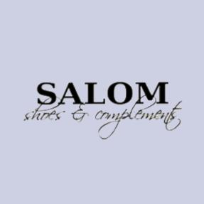 Salom