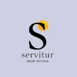 servitur-ibiza-hotels