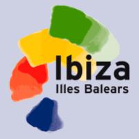 turismo-ibiza