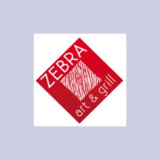 Restaurante-Zebra-art&grill