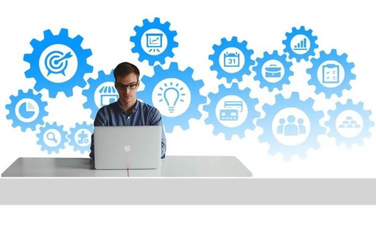Curso Revenue Management