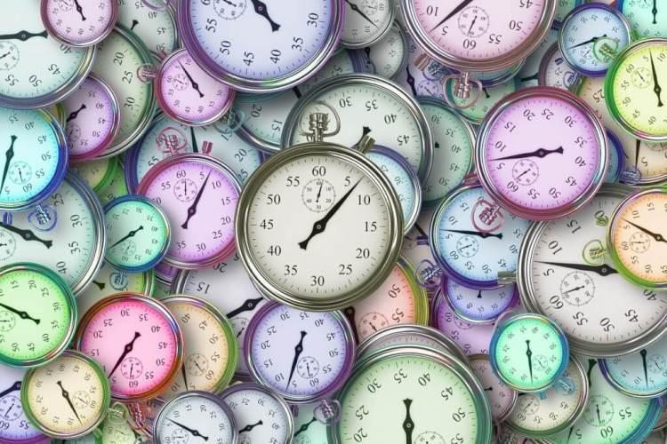 curso-planificacion-gestion-tiempo