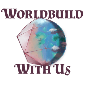 Worldbuild With Us