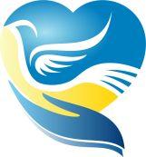 logo_fond