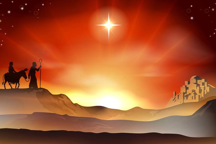 """Ліна Оленчик: """"Різдво для мене - це День народження, втілення Самого Бога, який в особі  Ісуса Христа захотів стати якомога ближчим і доступнішим для всіх людей і для мене зокрема"""""""