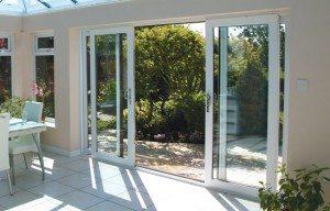which patio door is best for your home