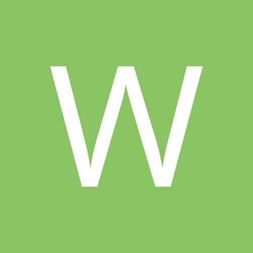 wesleyleite