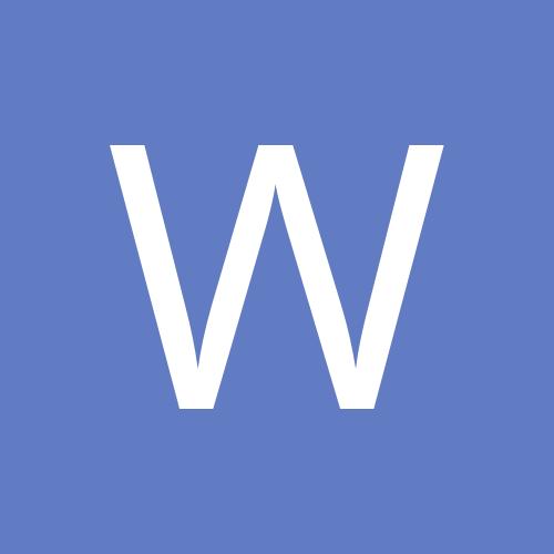 WDantas7