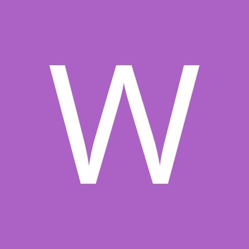 Warllis pereira da silva