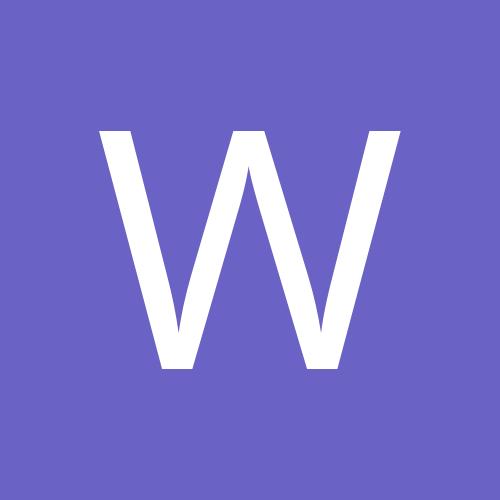 Wilkins stephen