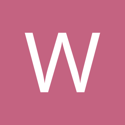 WesleySig