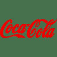 coco-cola-k