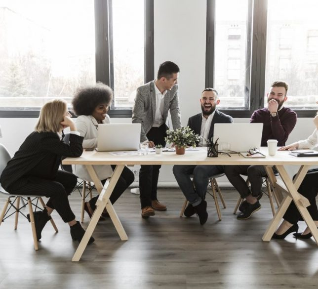 long-shot-business-people-meeting-1024x683