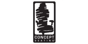 Concept Seating Company Logo
