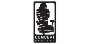 Concept Seating Company Logo