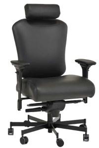 3150 HR Operator chair