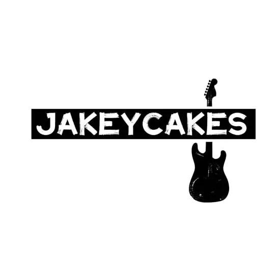DD400 - Jakeycakes-Logo-K2
