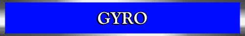 gyro74