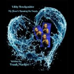 5DD595 – Libby Brockenshire – My Heart's Running On Empty - Cover