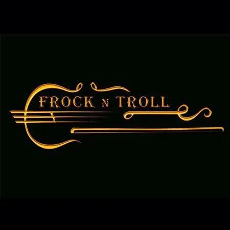 5DD647 – Frock n Troll – Caleb Meyer - PromoPic2