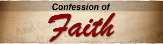 confession_of_faith