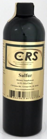 Sulfur-Pint-1X