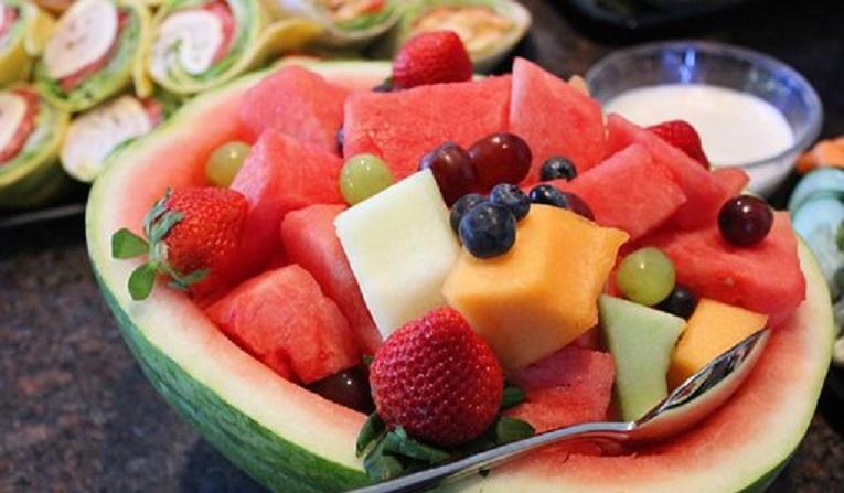 Watermelon 2144111  340