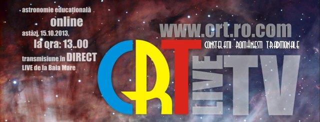 antet facebook planetariu2