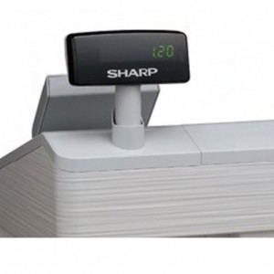 SHARP-XEA307-BACK.