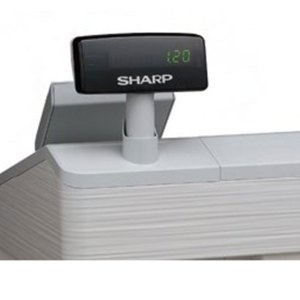 SHARP-XEA307-BACK.