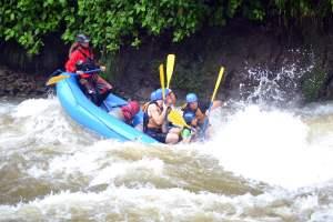 Río Toro