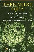 fernando-ojea-sentido-del-nacimiento-portada