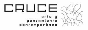 logo-cruce