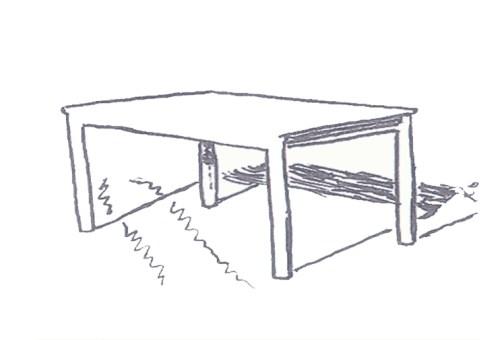 pablo-quejido-mesa