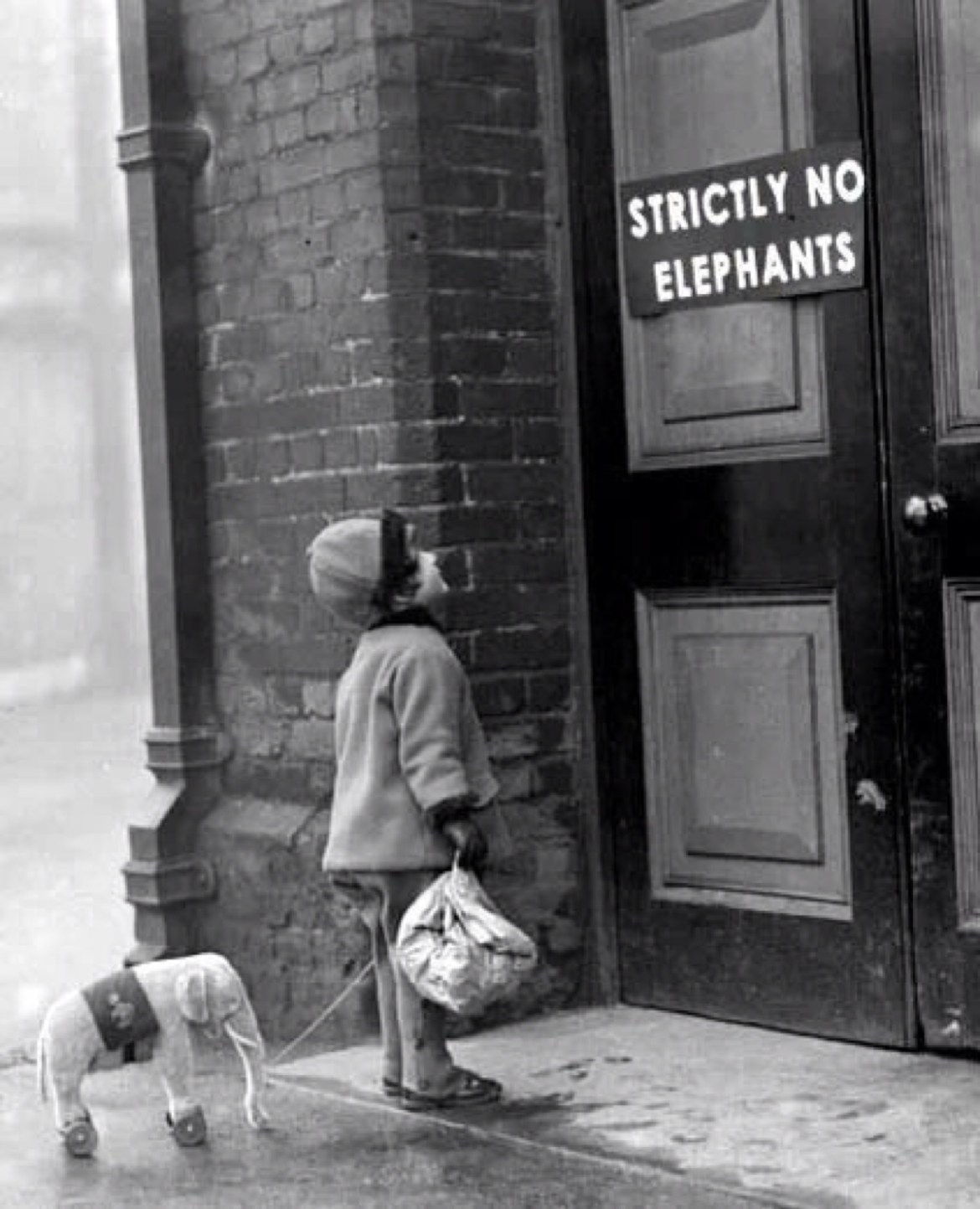 london-1920s-40