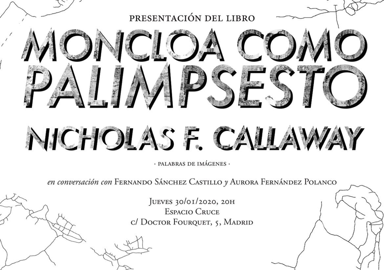 Moncloa-InvitacionCruceWEB(1)