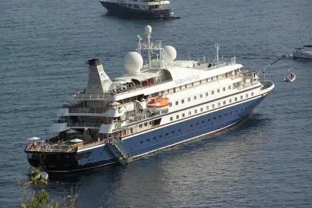 cruceros Cartagena